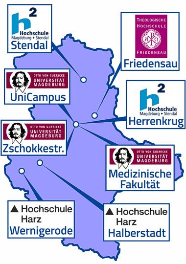 Mein Campus