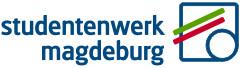Logo Studentenwerk Magdeburg (groß)