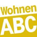 Grafik Wohnen-ABC