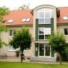 Wohnheim 3 Wernigerode