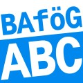 Grafik BAföG-ABC