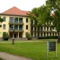 Campus Herrenkrug