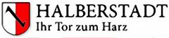 Logo of Halberstadt