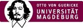 Logo Otto von Guericke Universität