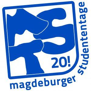 logo_stuta2015_cmyk