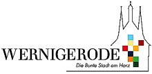 Logo of Wernigerode