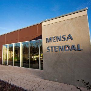 mensa_stendal_2019