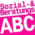 Grafik Sozial-ABC