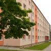 Wohnheim 3 UniCampus Magdeburg