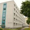 Wohnheim 5 UniCampus Magdeburg