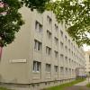 Wohnheim 6 UniCampus Magdeburg