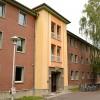Wohnheim Fermersleber Weg Magdeburg