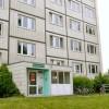 Wohnheim 10a UniCampus Magdeburg