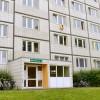 Wohnheim 10b UniCampus Magdeburg