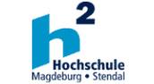 Logo HS MD-SDL