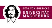 Logo OvGU