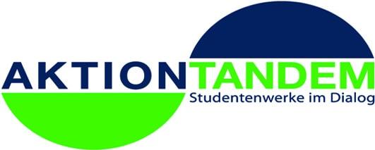 Logo Aktion Tandem