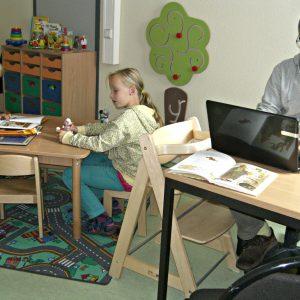 OVGU_Eltern-Kind-Arbeitszimmer1