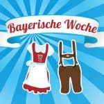 quadrat_bayerisch