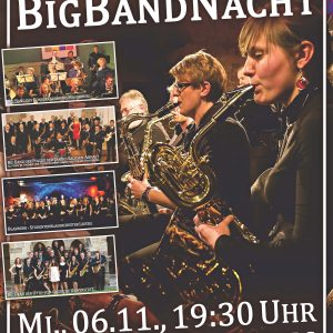 bigbandnacht_nov2013