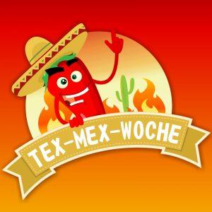 tex_mex_web