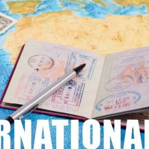 International Day Version 2a