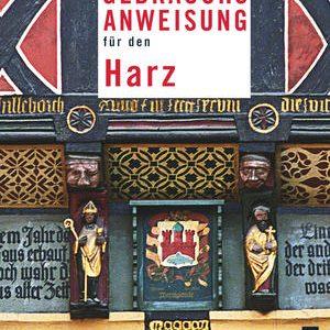 Cover_Gebrauchsanweisung_fuer_den_Harz