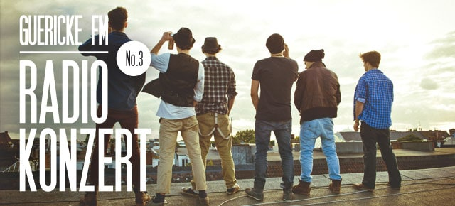 GUERICKE-FM-Radiokonzert-kollektiv22