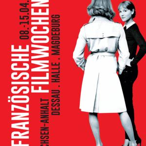 filmwochen_poster