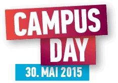 campus_day_logo_2015