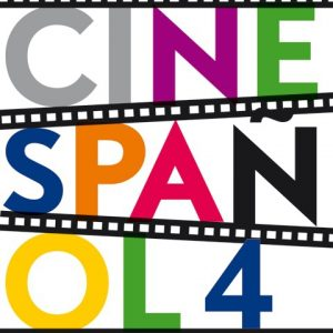 Cinespanol_4_Logo 300 dpi