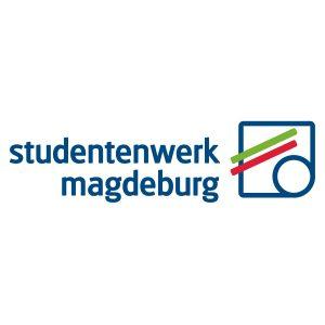 logo_swmd_quadrat