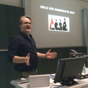 Frank Rugullis (MDR)