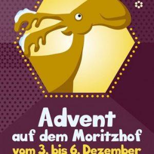 Advent Moritz