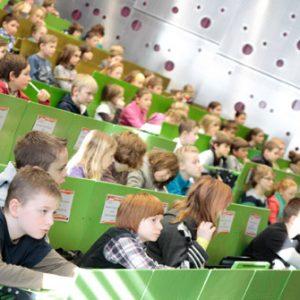 KinderHochschule_Nachgang_Wie_entsteht_Neues_Sabine_Langer_Hochschule_Harz_01