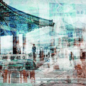 Vernissage_Fotoausstellung_Schoene neue Welt_Tim Bruns_Hochschule Harz