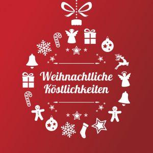 quadrat_weihnachtswoche