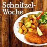 quadrat_schnitzel_2016