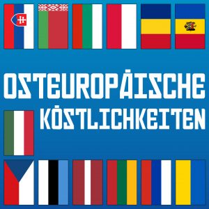 quadrat_osteuropa_2016