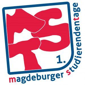 logo_stuta2016_rgb_fuerweb