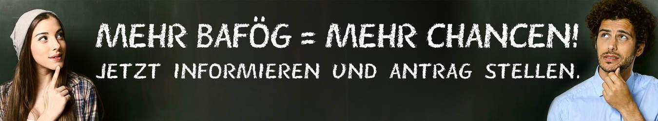 mehrbafog_head