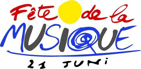 Fete-Logo-cmyk Kopie