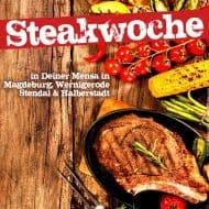 steakwoche2017_quadrat