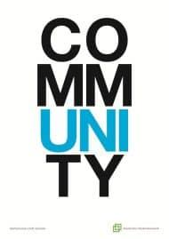 LebensweltHochschule_Community