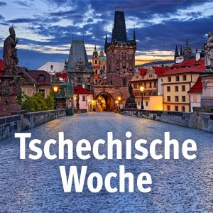 webquadrat_tschechischewoche2018