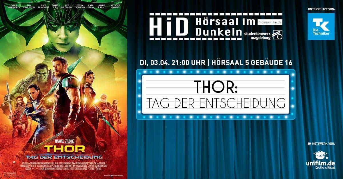 01_HiD_Thor_Werbung bis 03.04.18