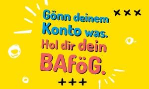 180703_DSW_BAföG-2018_E-Mail-Signaturen_4