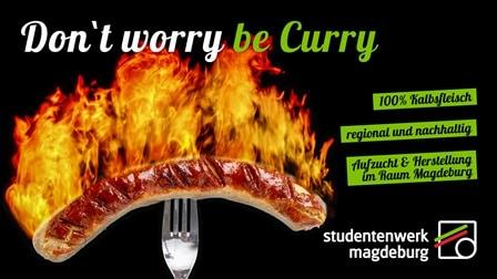 PIER_Currywurst_Eyecatcher klein