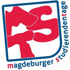 logo_stutaOHNE_rgb_fuer_web