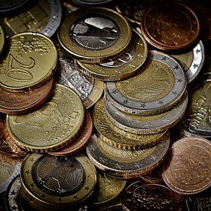 coins-3652814
